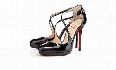chaussures louboutin a prix discount chaussures louboutin ajaccio chaussures louboutin casablanca. Black Bedroom Furniture Sets. Home Design Ideas