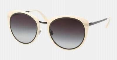 lunette solaire masque chanel lunette de soleil chanel en promo. Black Bedroom Furniture Sets. Home Design Ideas