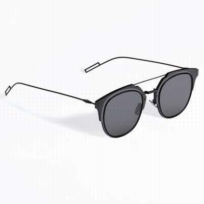 lunettes de soleil lacoste homme lunette soleil homme verre bleu lunettes soleil de vue. Black Bedroom Furniture Sets. Home Design Ideas