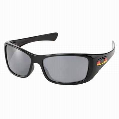 ... popular oakley sunglasses,lunettes de soleil oakley dispatch 2,lunettes  soleil oakley polarise, ... b9ecf2e13c79