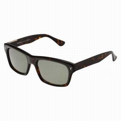 lunettes soleil soldes lunettes soleil homme krys. Black Bedroom Furniture Sets. Home Design Ideas