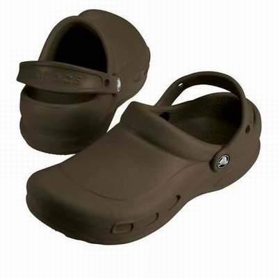 definition chaussures crocs chaussures crocs vente privee. Black Bedroom Furniture Sets. Home Design Ideas