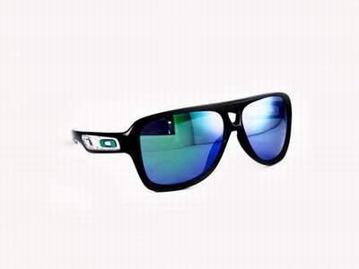 lunettes frogskins soleil de de soleil soldes oakley lunette rtarZq 8088d13a2de7