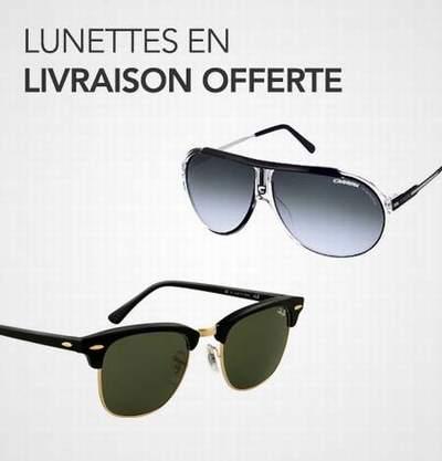 lunette de soleil esprit pas cher lunettes de soleil pas cher chine. Black Bedroom Furniture Sets. Home Design Ideas