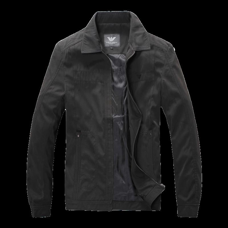veste armani marron pour femme veste armani reversible. Black Bedroom Furniture Sets. Home Design Ideas